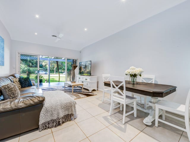 1/23a Commissioners Road, Denistone, NSW 2114
