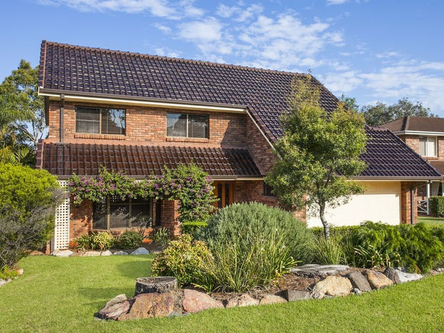 44 Spoonbill Avenue, Woronora Heights, NSW 2233