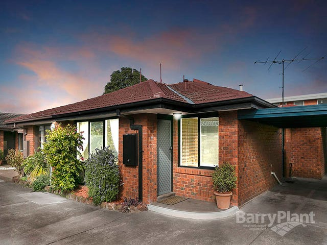 4/403 Nepean Highway, Mordialloc, Vic 3195