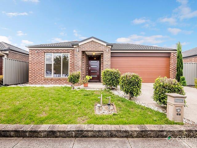 22 Ardent Crescent, Cranbourne East, Vic 3977