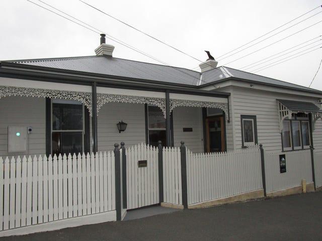 44 Clare Street, New Town, Tas 7008