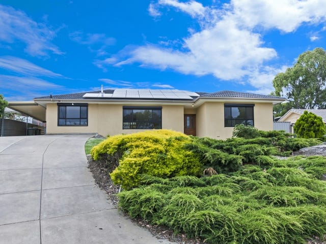 16 Wildwood Road, Happy Valley, SA 5159