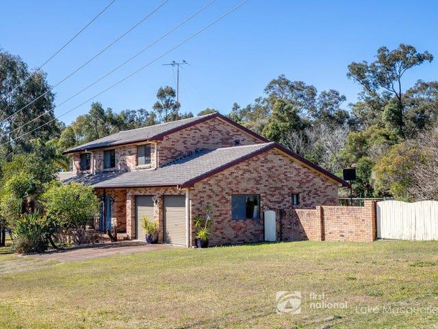 1 Geordie Street, Killingworth, NSW 2278