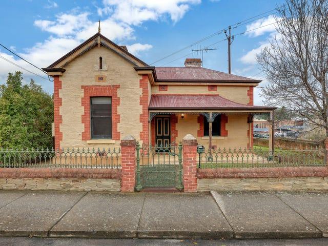 7 King Street, Gawler, SA 5118