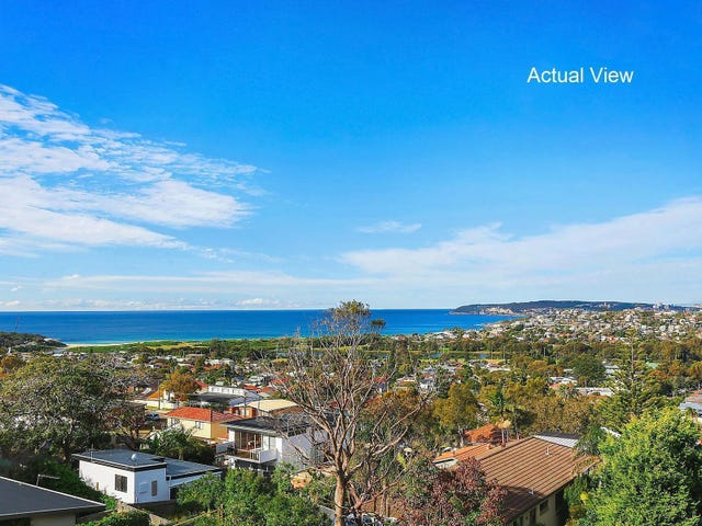 61 Quirk Street, Dee Why, NSW 2099