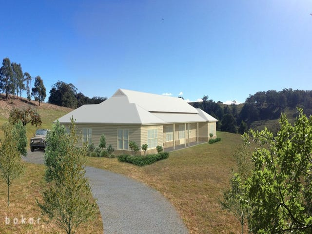 141 Rockleigh Road, Exeter, NSW 2579