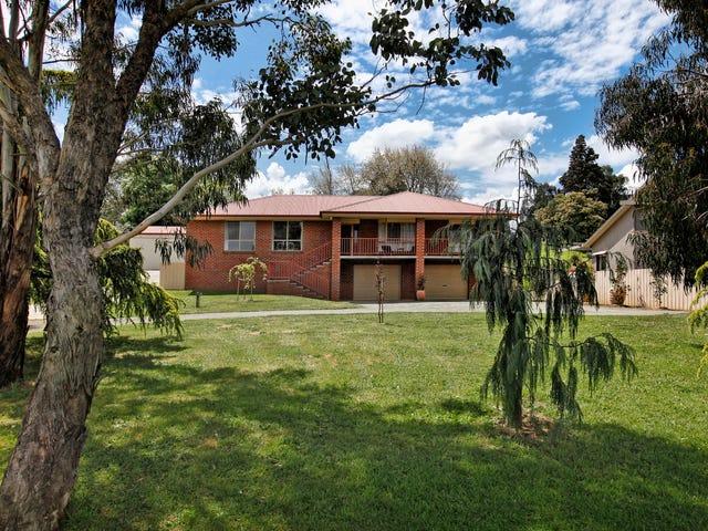 20 Latrobe Street, Kyneton, Vic 3444