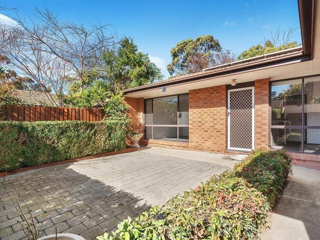 10/21 Cossington Smith Crescent, Lyneham, ACT 2602