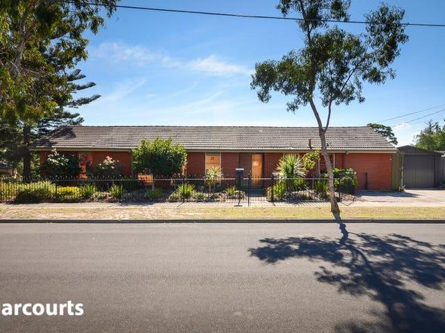 1 Indigo Court, Frankston North, Vic 3200