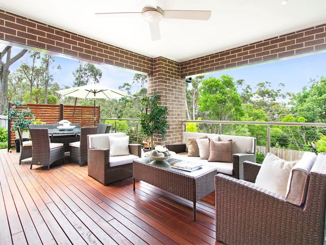 41  Wellington Rd, Katoomba, NSW 2780