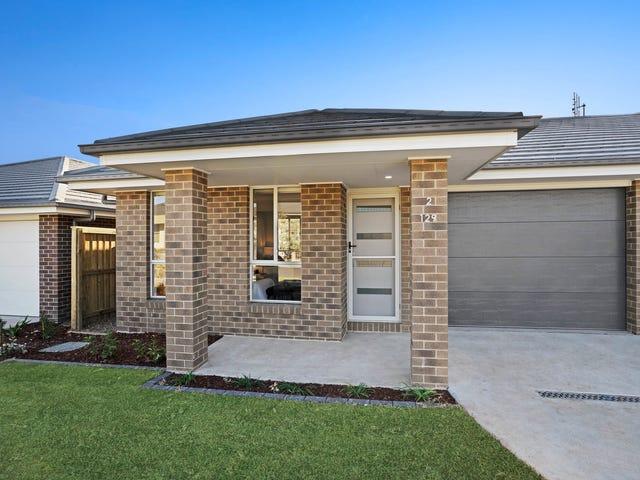 2/129 Awabakal Drive, Fletcher, NSW 2287