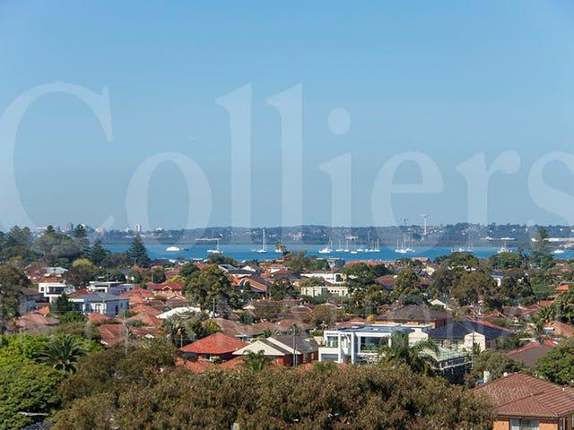 538 Rocky Point Road, Sans Souci, NSW 2219
