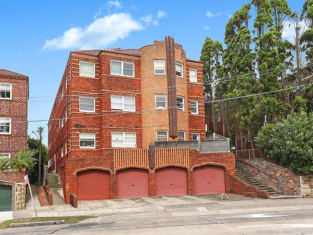 4/179 Victoria Road, Bellevue Hill, NSW 2023