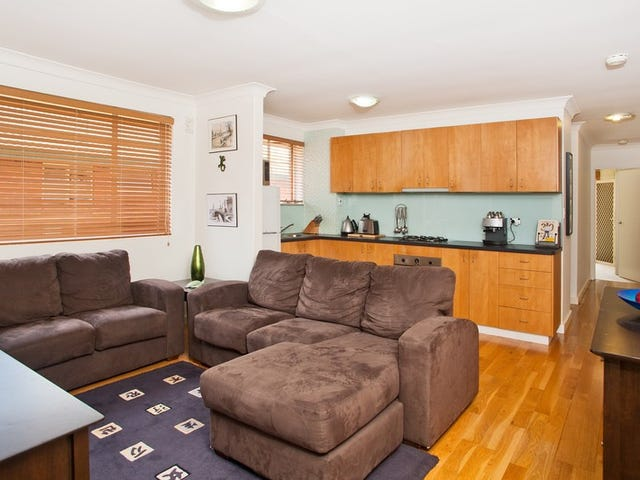 10/21 Mary Street, Hunters Hill, NSW 2110