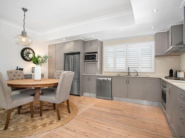4 Coramba Street, North Balgowlah, NSW 2093