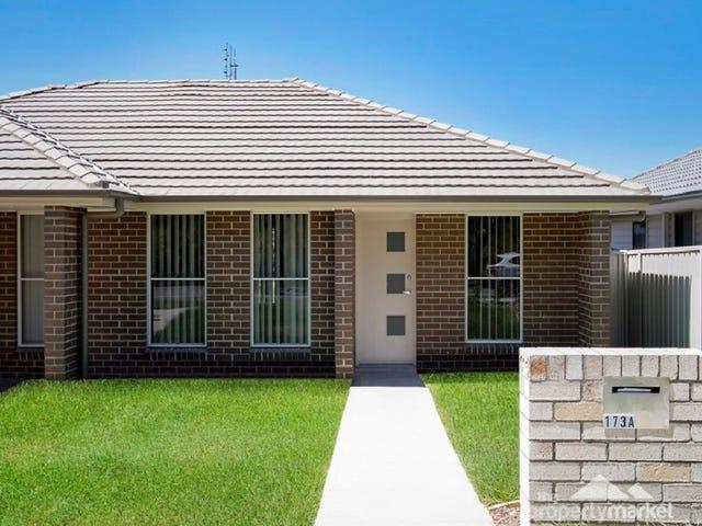 173A Kanangra Drive, Gwandalan, NSW 2259