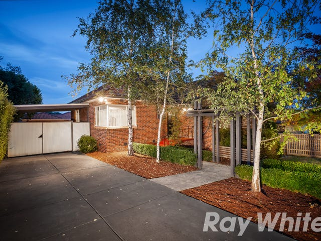 23 Yallambie Road, Macleod, Vic 3085