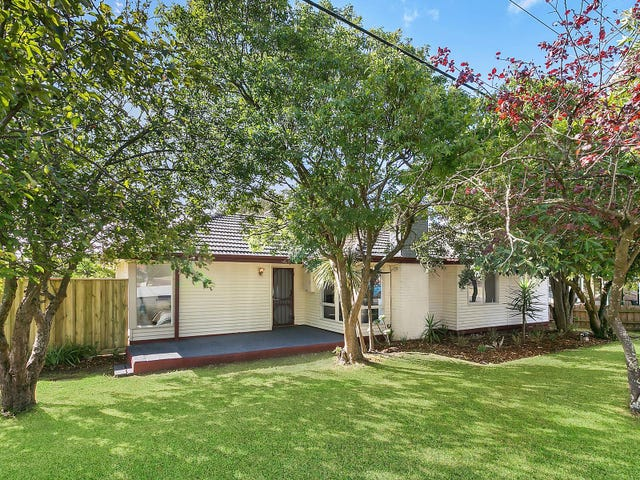 2 Ian Avenue, Ringwood East, Vic 3135