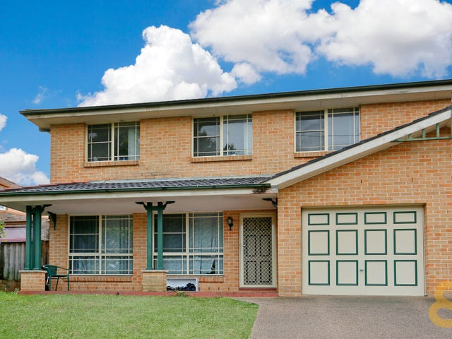 1/45a Terry Road, Eastwood, NSW 2122