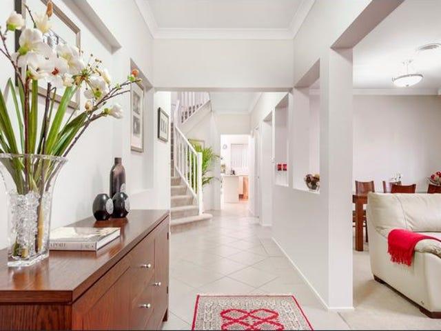 15A Penrose Street, Lane Cove, NSW 2066