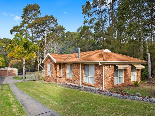 20 Renee Crescent, Moruya Heads, NSW 2537