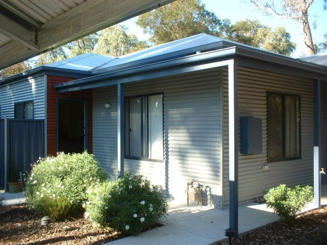 35A Johnstone Street, Castlemaine, Vic 3450
