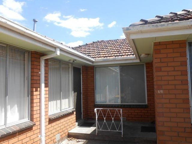 4/15 Cheddar Road, Reservoir, Vic 3073