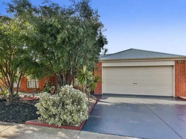 107 Marshalltown Road, Grovedale, Vic 3216