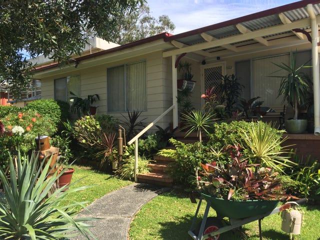 13 shropshire Street, Gorokan, NSW 2263