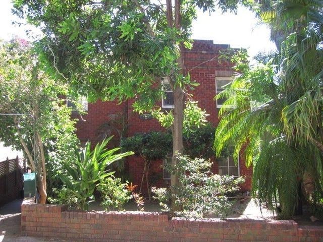 Unit 4/2 McDougall Street, Milsons Point, NSW 2061