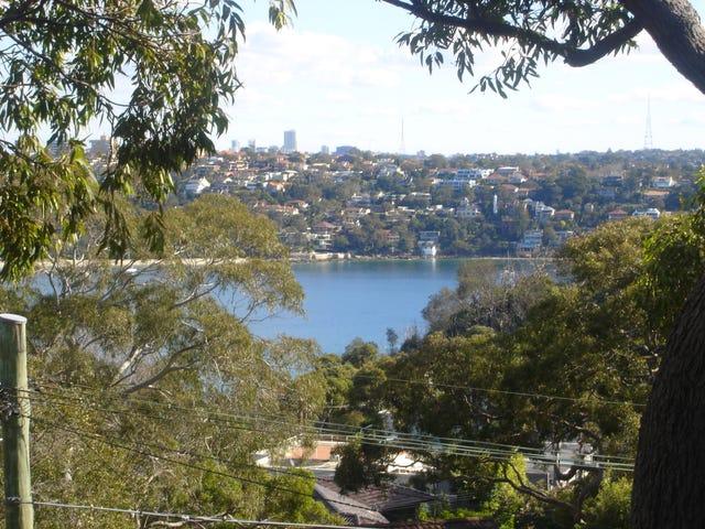 20 Cutler Road, Clontarf, NSW 2093