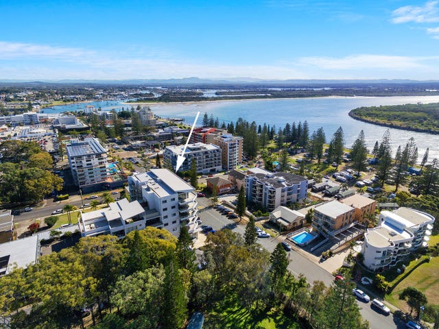 11/2 Clarence Street, Port Macquarie, NSW 2444