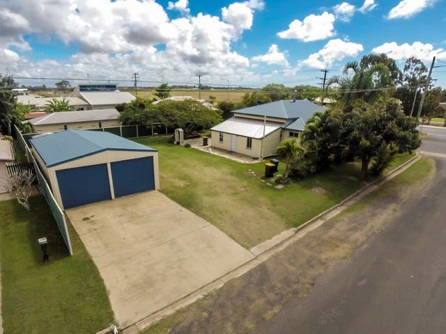 74 Mt Perry Road, Bundaberg North, Qld 4670