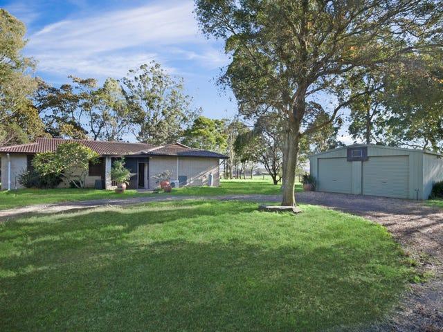 545 Duckenfield Road, Duckenfield, NSW 2321