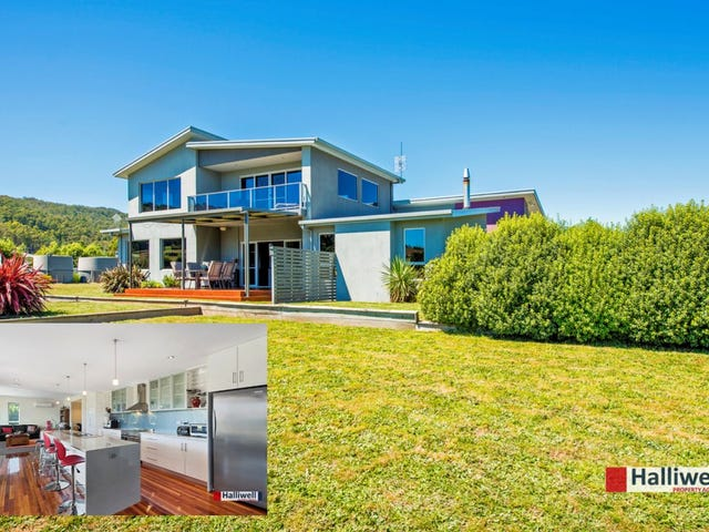 31 James Road, Acacia Hills, Tas 7306