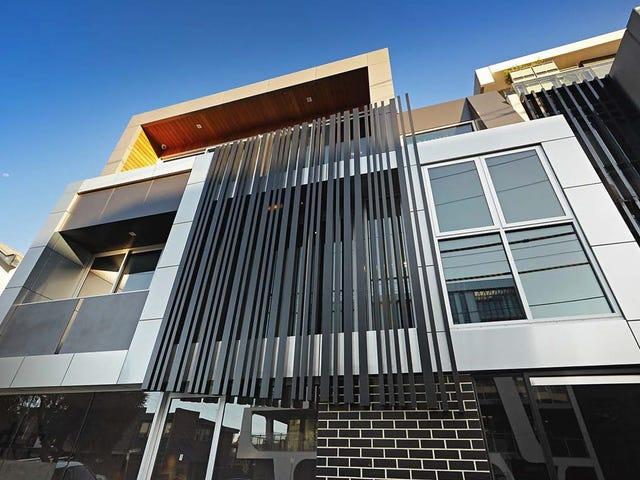 8/74 Nott Street, Port Melbourne, Vic 3207
