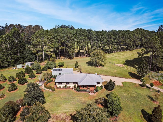 78 Burgess Avenue, Maleny, Qld 4552