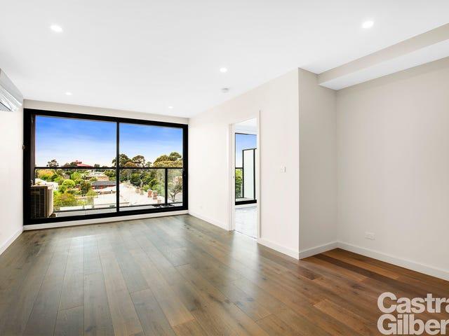 404/99 Donald Street, Footscray, Vic 3011