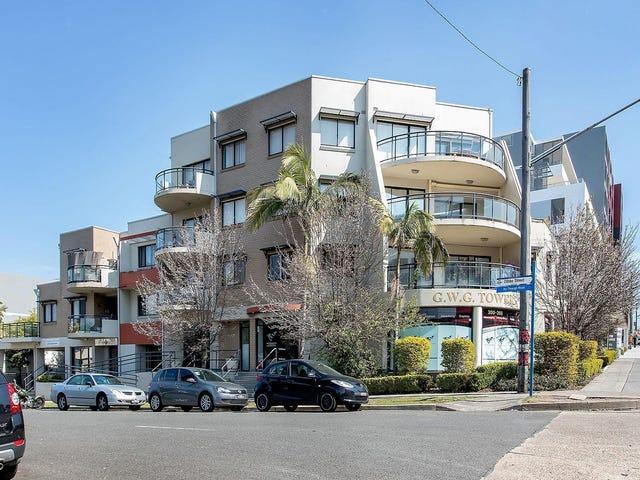 11/300-306 Canterbury Road, Canterbury, NSW 2193
