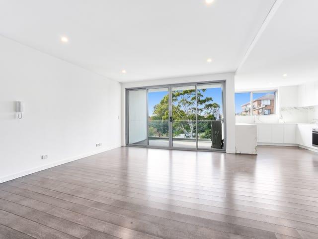 204/448 Bunnerong Road, Matraville, NSW 2036
