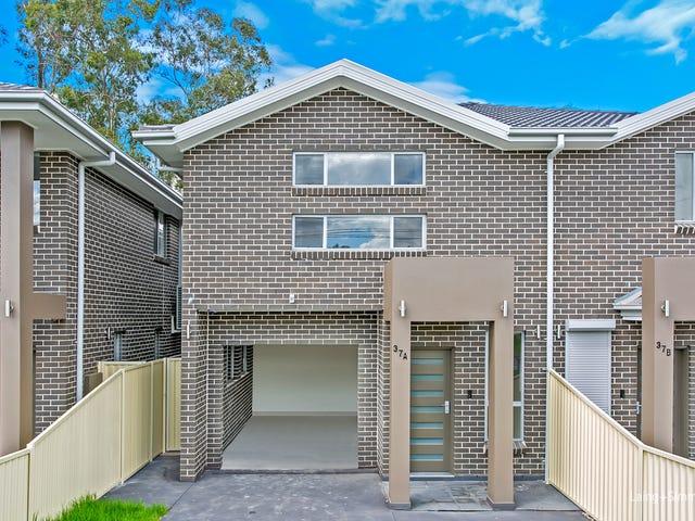 37a Cheviot Street, Mount Druitt, NSW 2770
