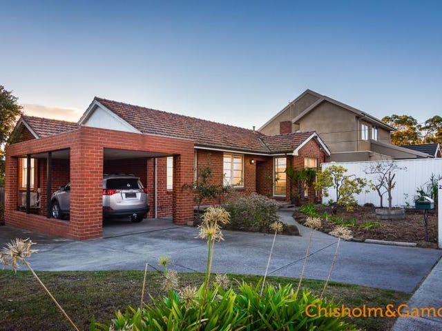 25 Wickham Road, Hampton East, Vic 3188