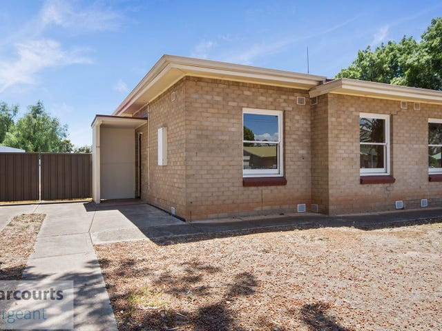 30 Virgo Street, Elizabeth South, SA 5112