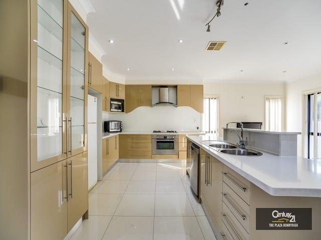21 Hannan Place, Prairiewood, NSW 2176