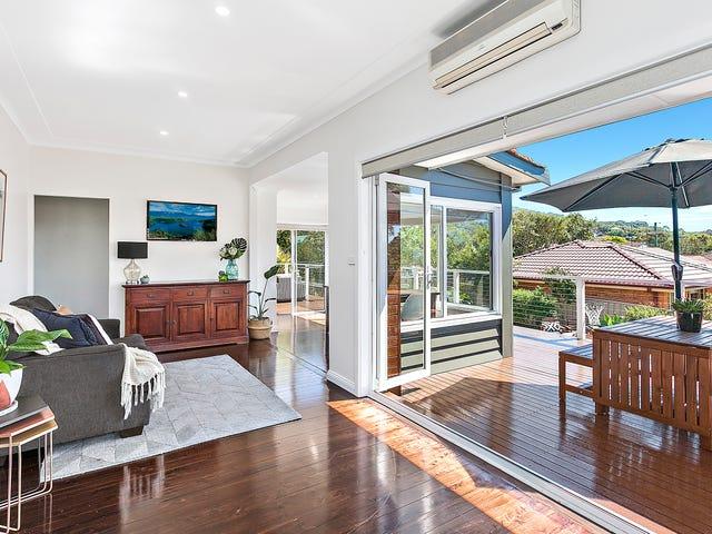 5 Booyong Street, West Wollongong, NSW 2500