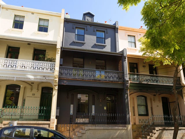 51 Surrey Street, Darlinghurst, NSW 2010