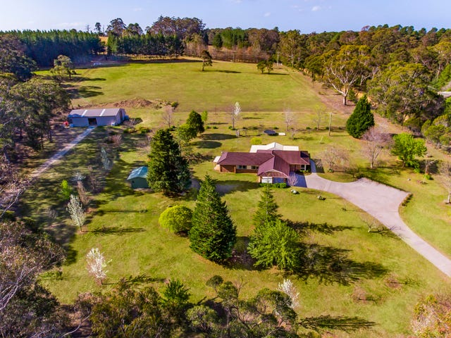 1338 Wilson Drive, Hill Top, NSW 2575