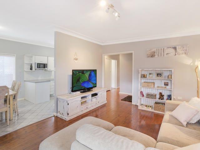 8 Jensen Place, Engadine, NSW 2233