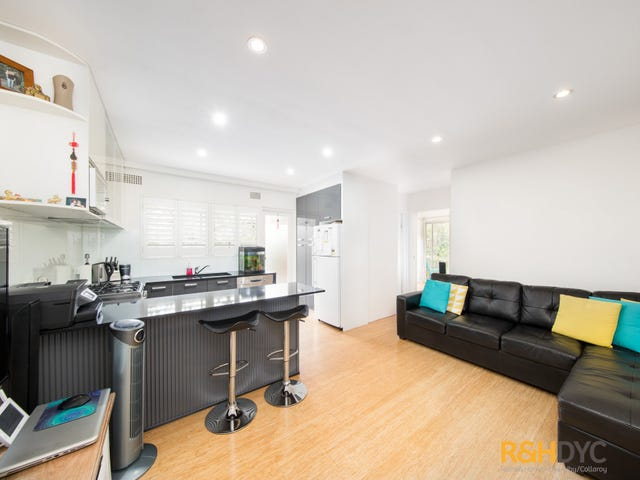 7/50 Howard Avenue, Dee Why, NSW 2099
