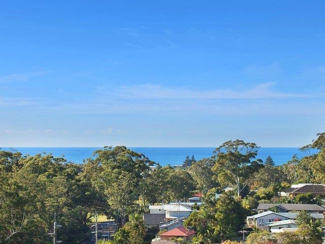 64 Beaufort Road, Terrigal, NSW 2260